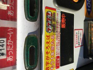 DAA7185D-6E01-4127-B5AE-594B06D57D01